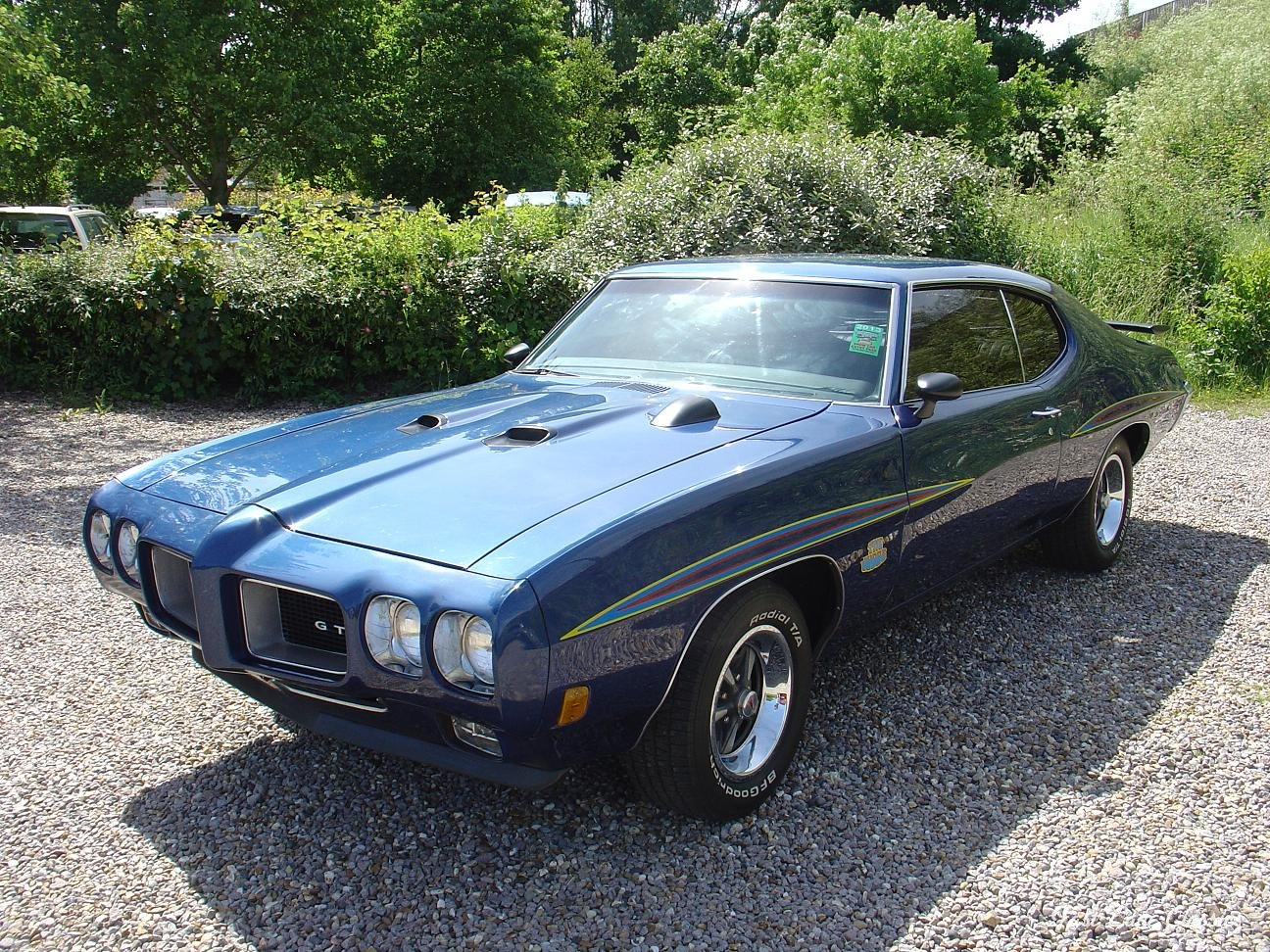 1970 gto judge for sale video search engine at. Black Bedroom Furniture Sets. Home Design Ideas