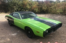 74CHARGER 028