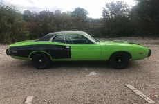 74CHARGER 037