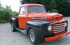 1949 ford f1 006
