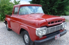 1959 ford f100 004