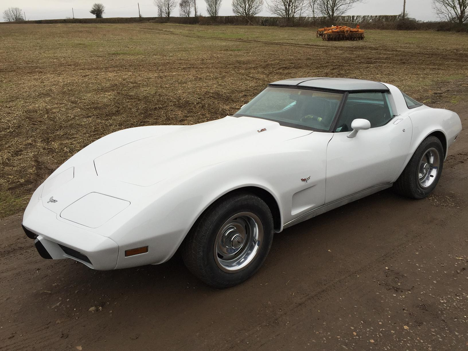 1979 chevrolet corvette for sale by fast lane classics fast lane. Cars Review. Best American Auto & Cars Review